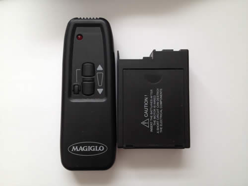 magiglo g30