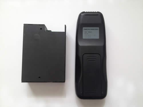 mertik maxitrol remote control repairs