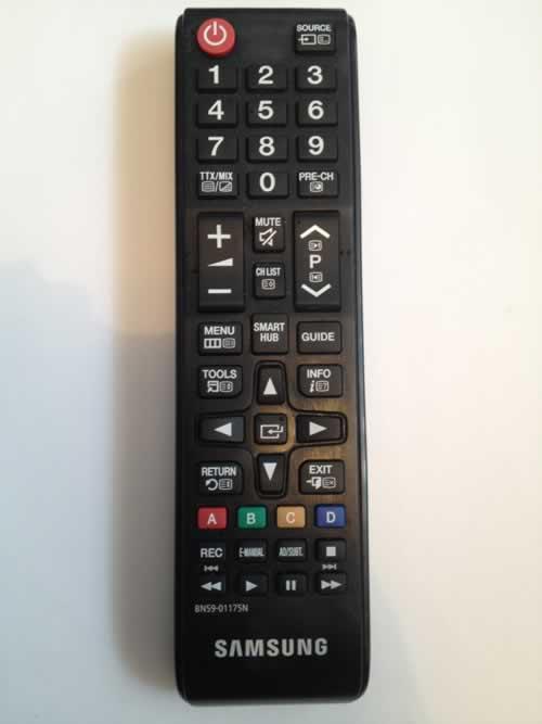 Samsung 1501280CDT8Q