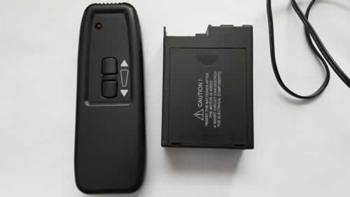 Mertik 800mm product code B-82350