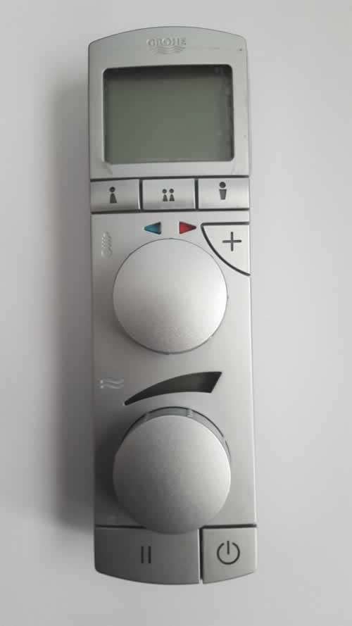 Grohe Wireless 36024