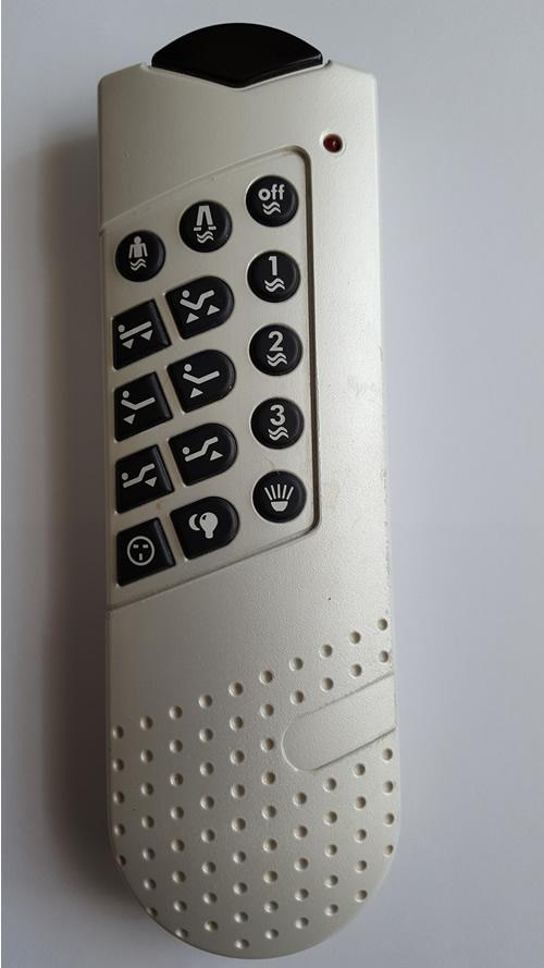 Vibradorm 00 103 346 QS04 1.1