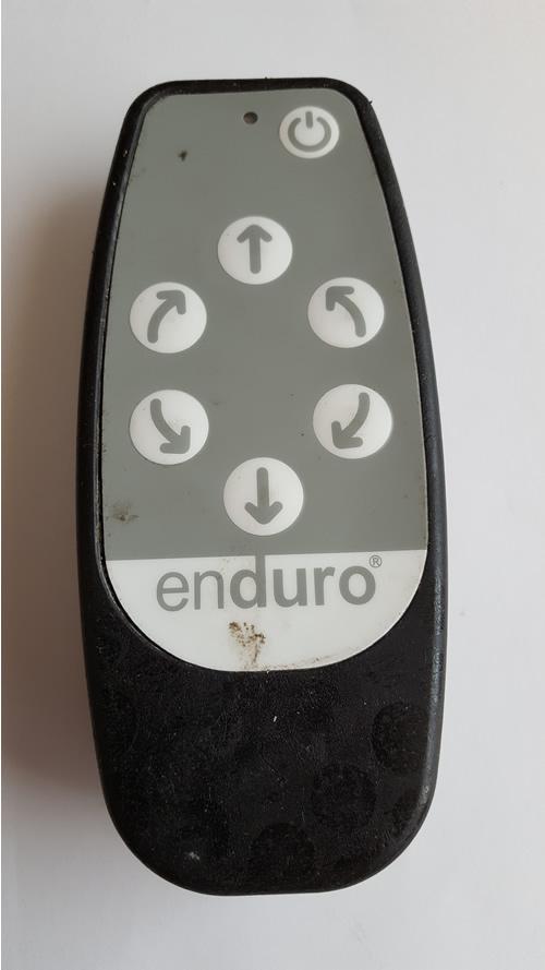 Enduro EM444