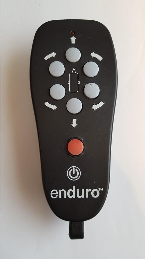 Enduro Em1032