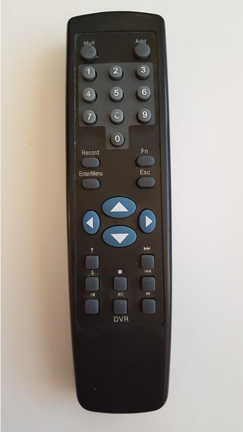 DVR365.com DSD226