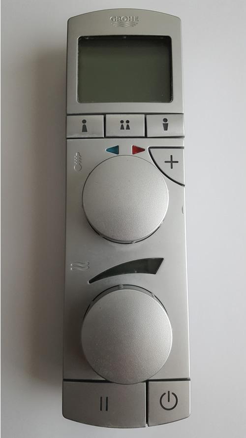 Grohe 45441 MC