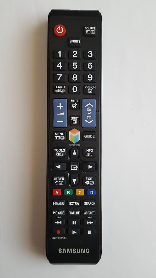 Samsung BN59-01198Q