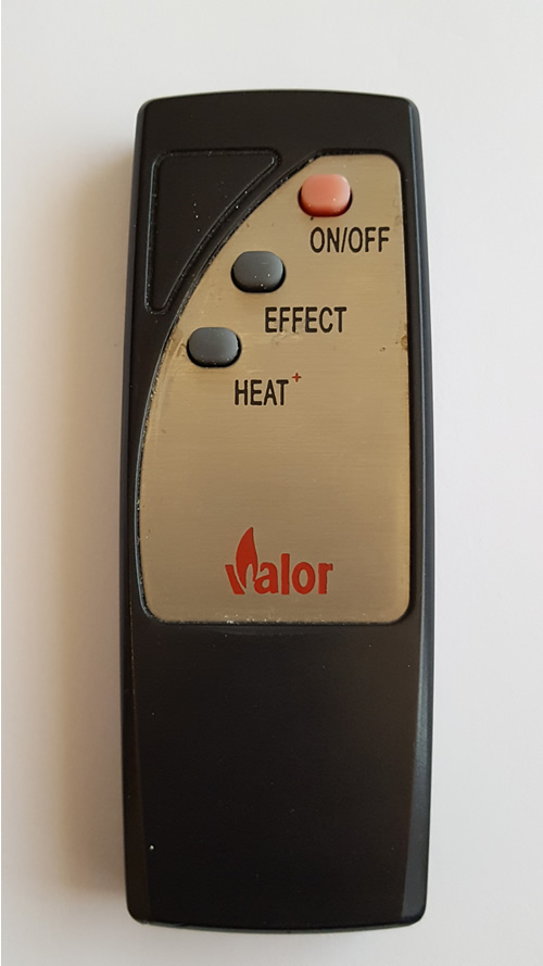 valor electric fire 5121963