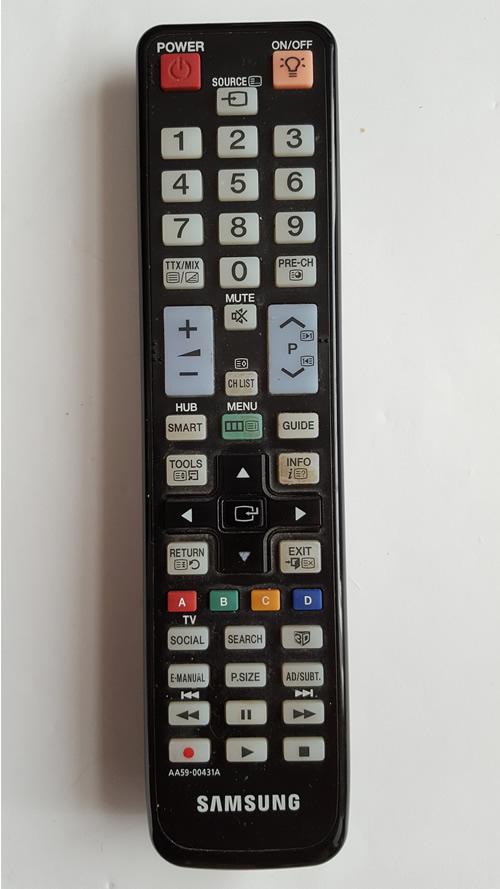 Samsung AA59-00431A