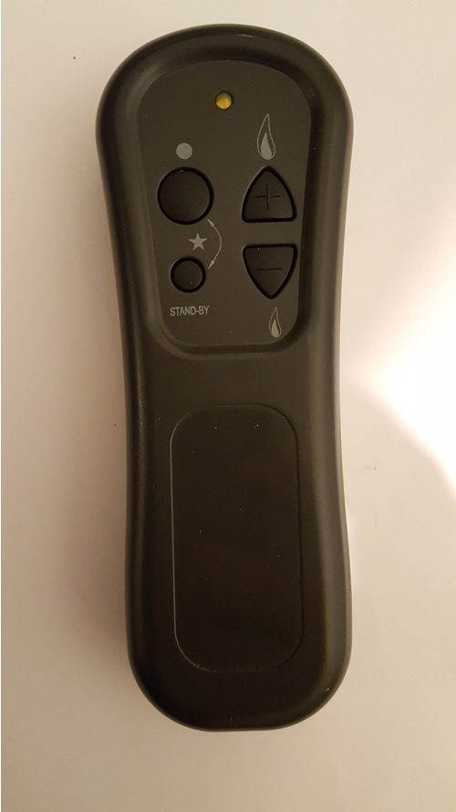 verine remote repair