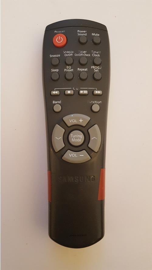 Samsung 1TKN300176K