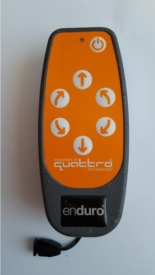 Enduro Em4444