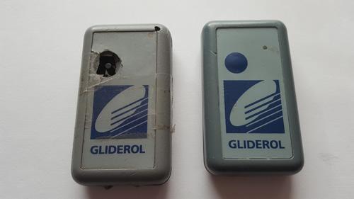 Gliderol TM-27Mhz N12282