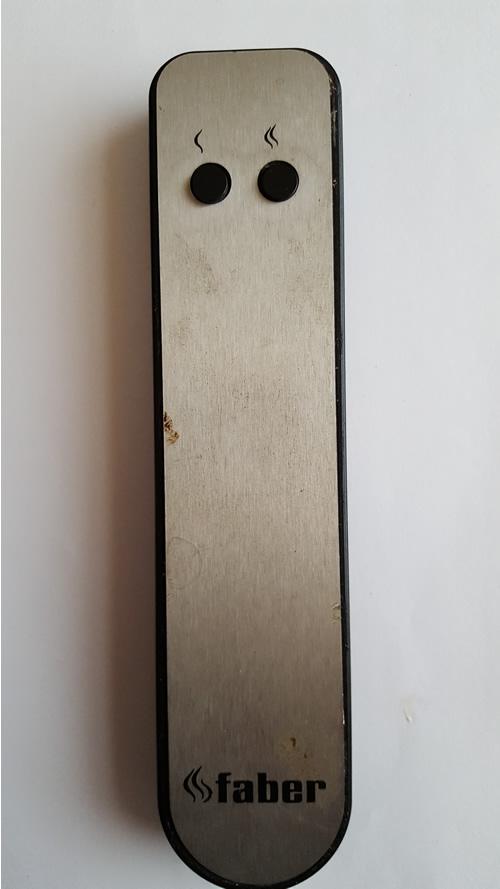 faber CE0122