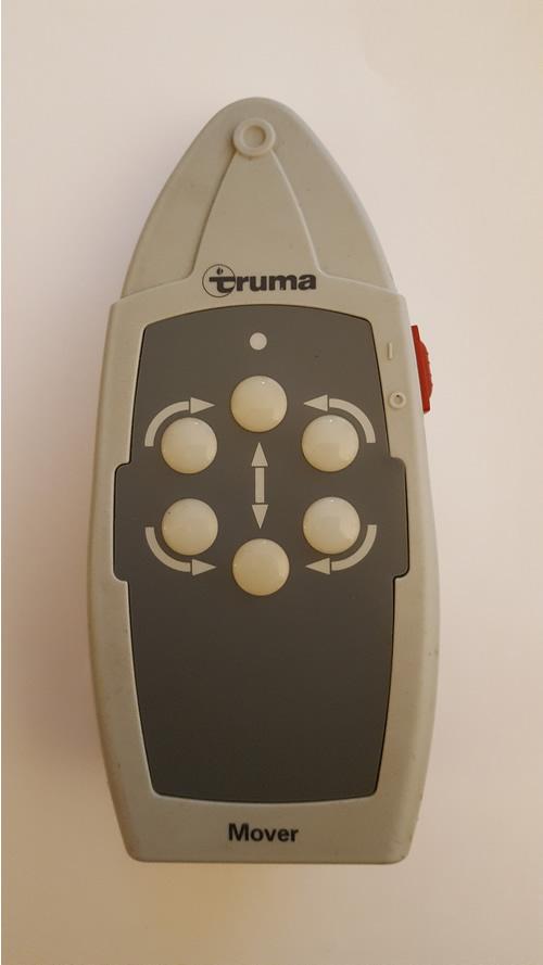 truma m2