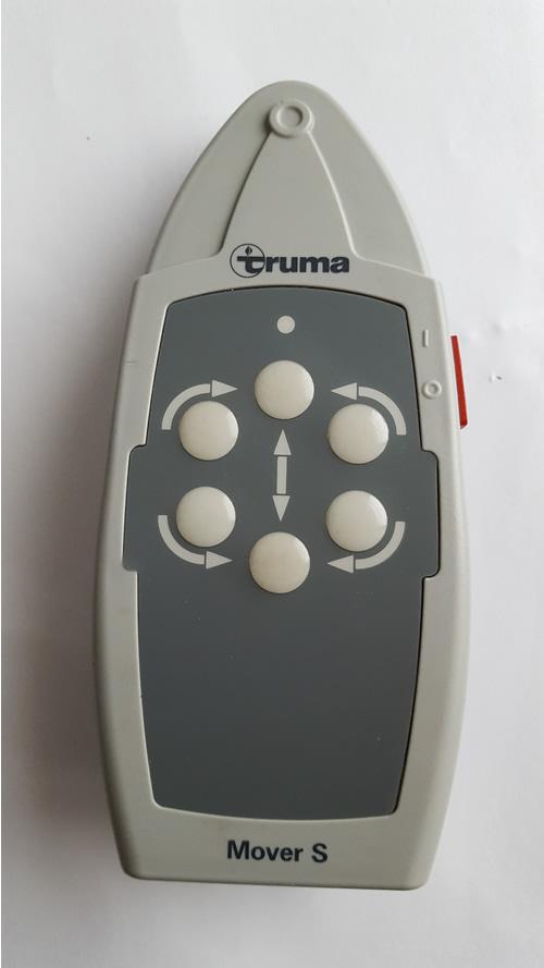 Truma Mover S M131563