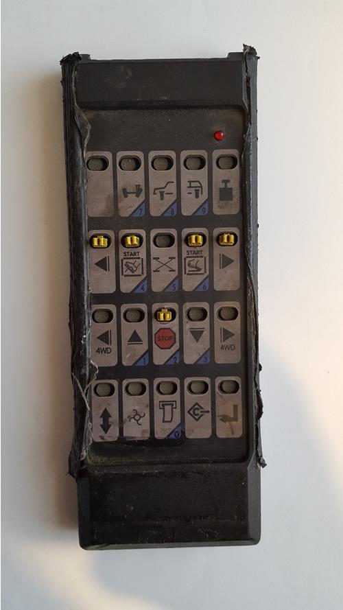 snapon remote repair