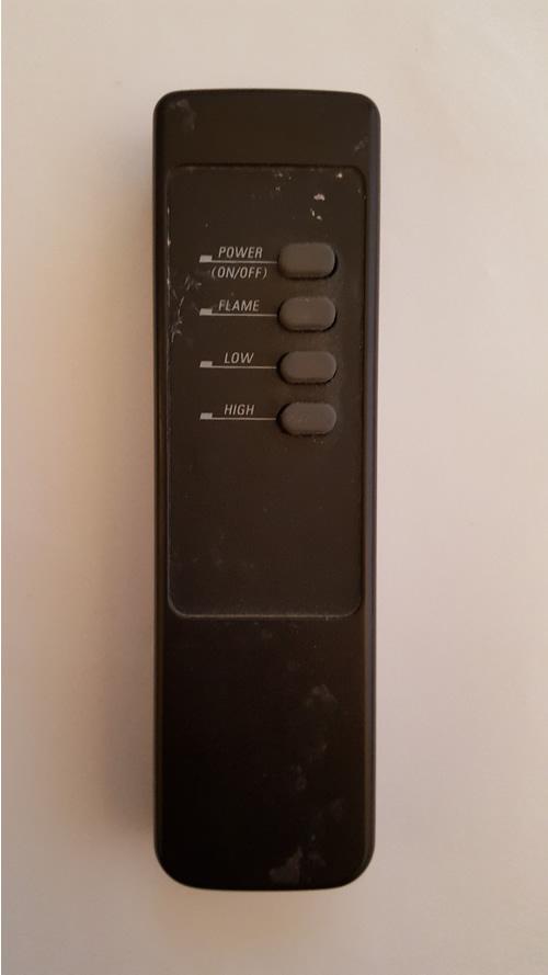 Modern Detroit  Rcs-01c