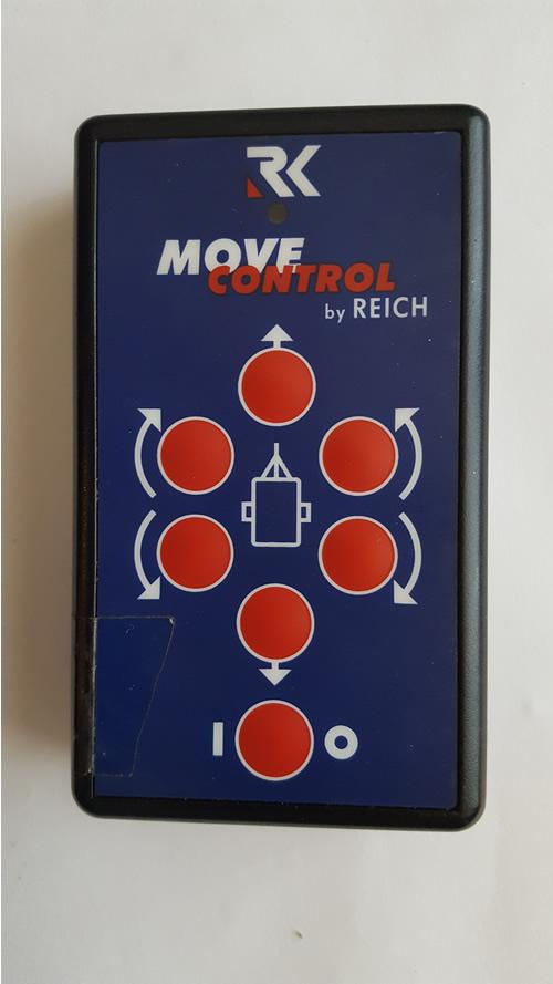 reich 5270521