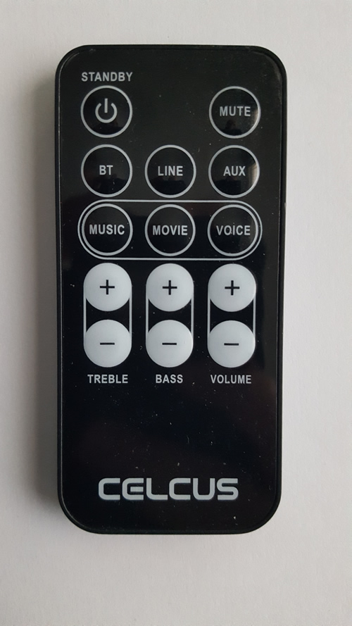 Celcus B3368X/127386924