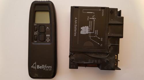 Mertik Maxitrol  G6R-R4A