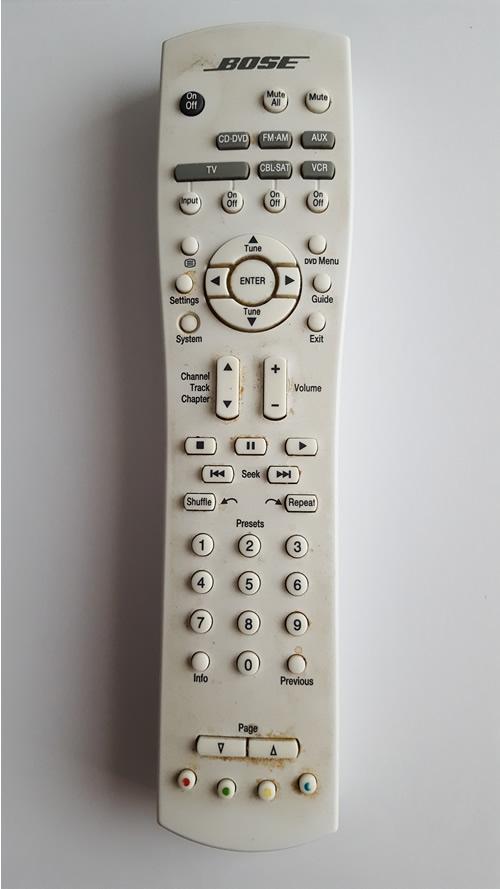 Bose RC18T1- 40