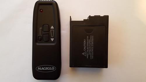 Merton Maxitrol G30-ZRRS and G30-ZRHSO