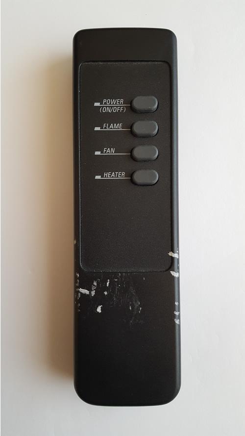 RCS-01A