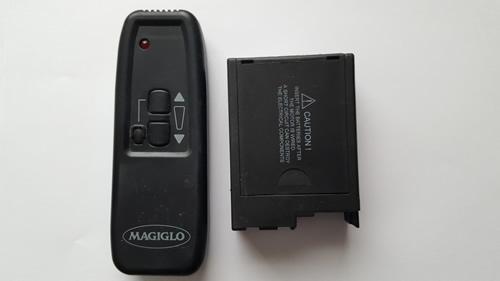 Mertik maxitrol G30-ZRRS     and    G30-ZRHSO