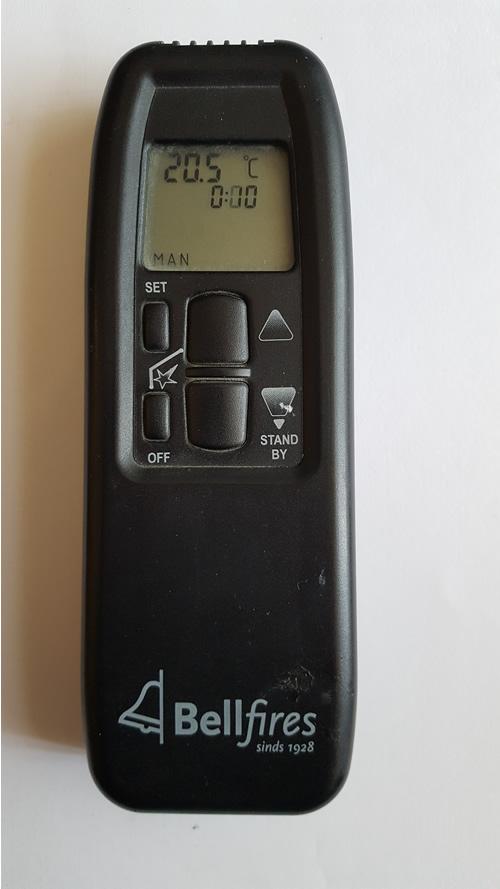 Mertik Maxitrol  G6R-H4T1