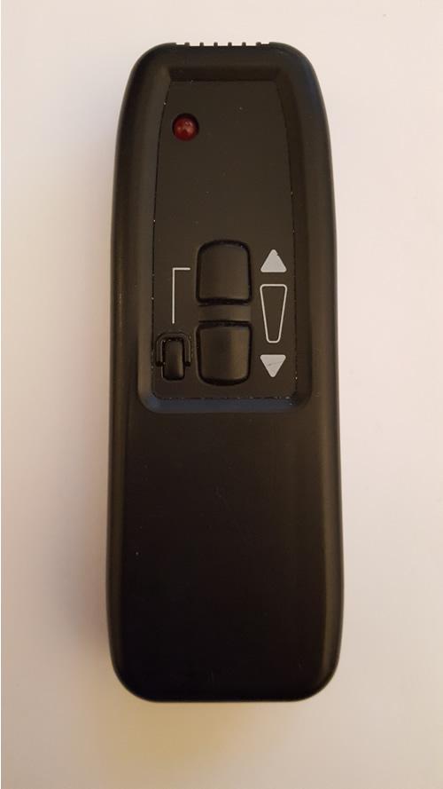 MERTIK MAXITROL G30-ZRHSO