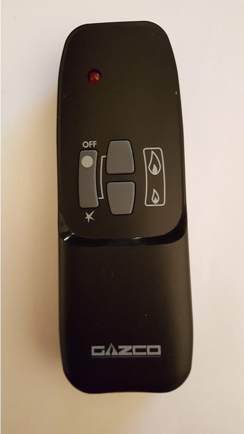 Mertik Maxitrol G6R-HIO