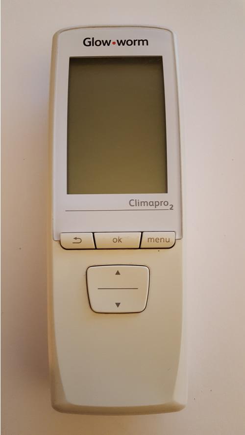 Climapro 2