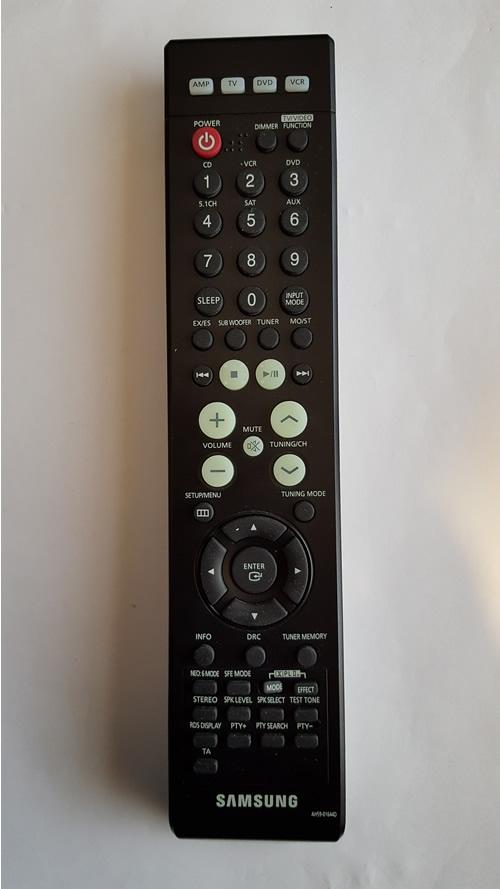 Samsung AH59 -01644D
