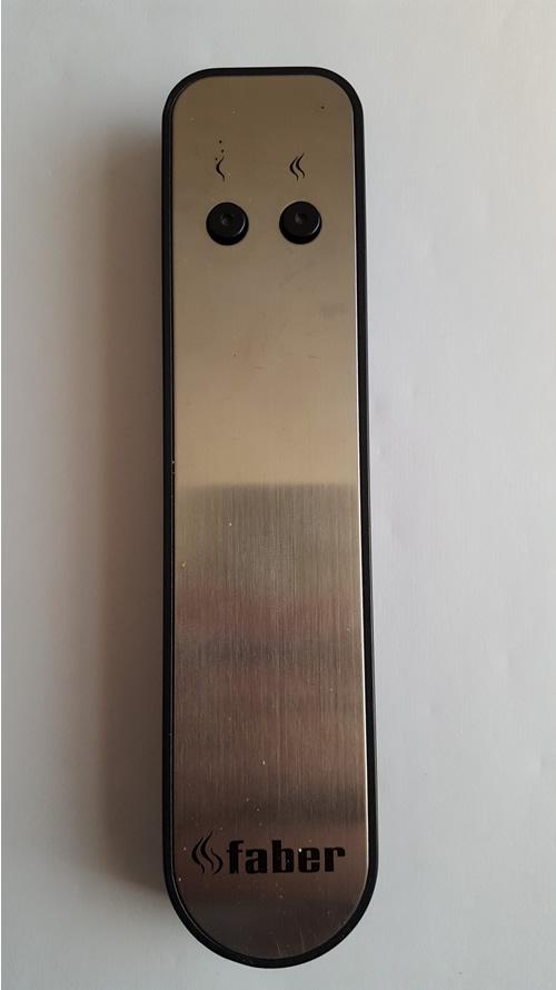 Faber Smartphone CE0681