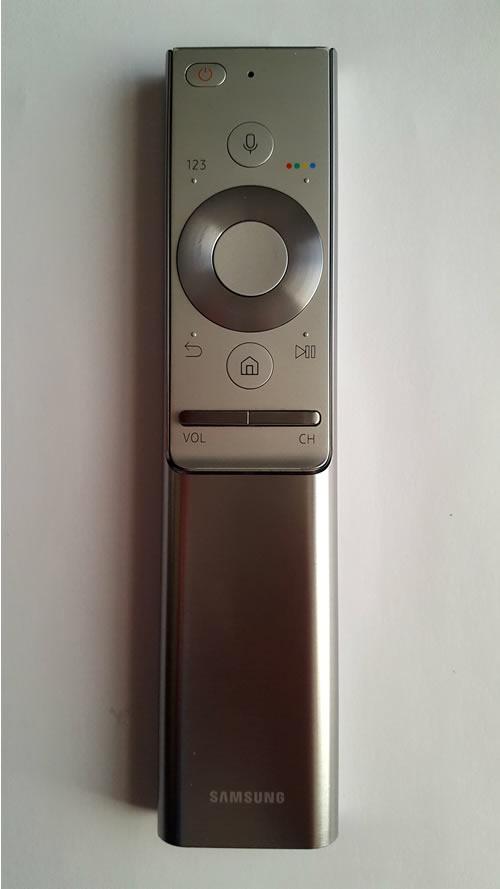 Samsung A0710200