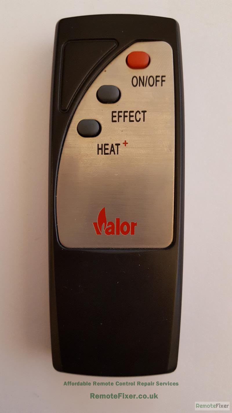 Valor Model 840, Classica / Innova