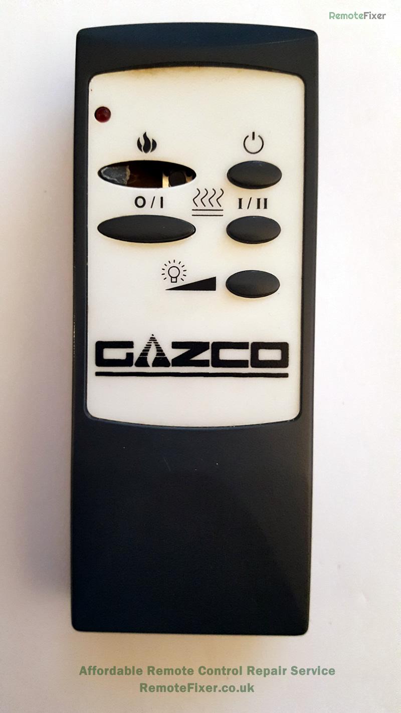 Gazco YCT-100