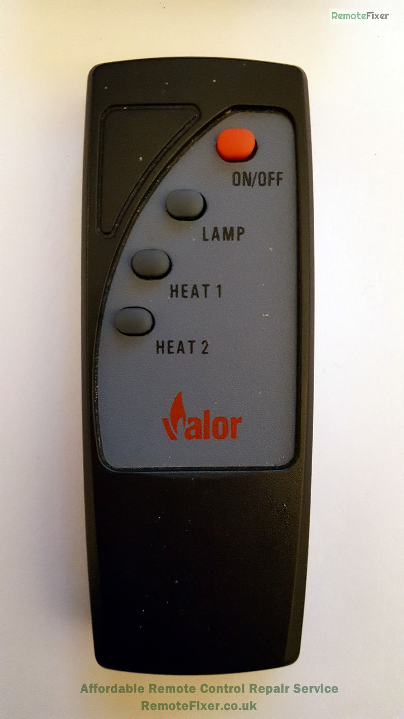 Valor 5133250 (850 Electric Fire)