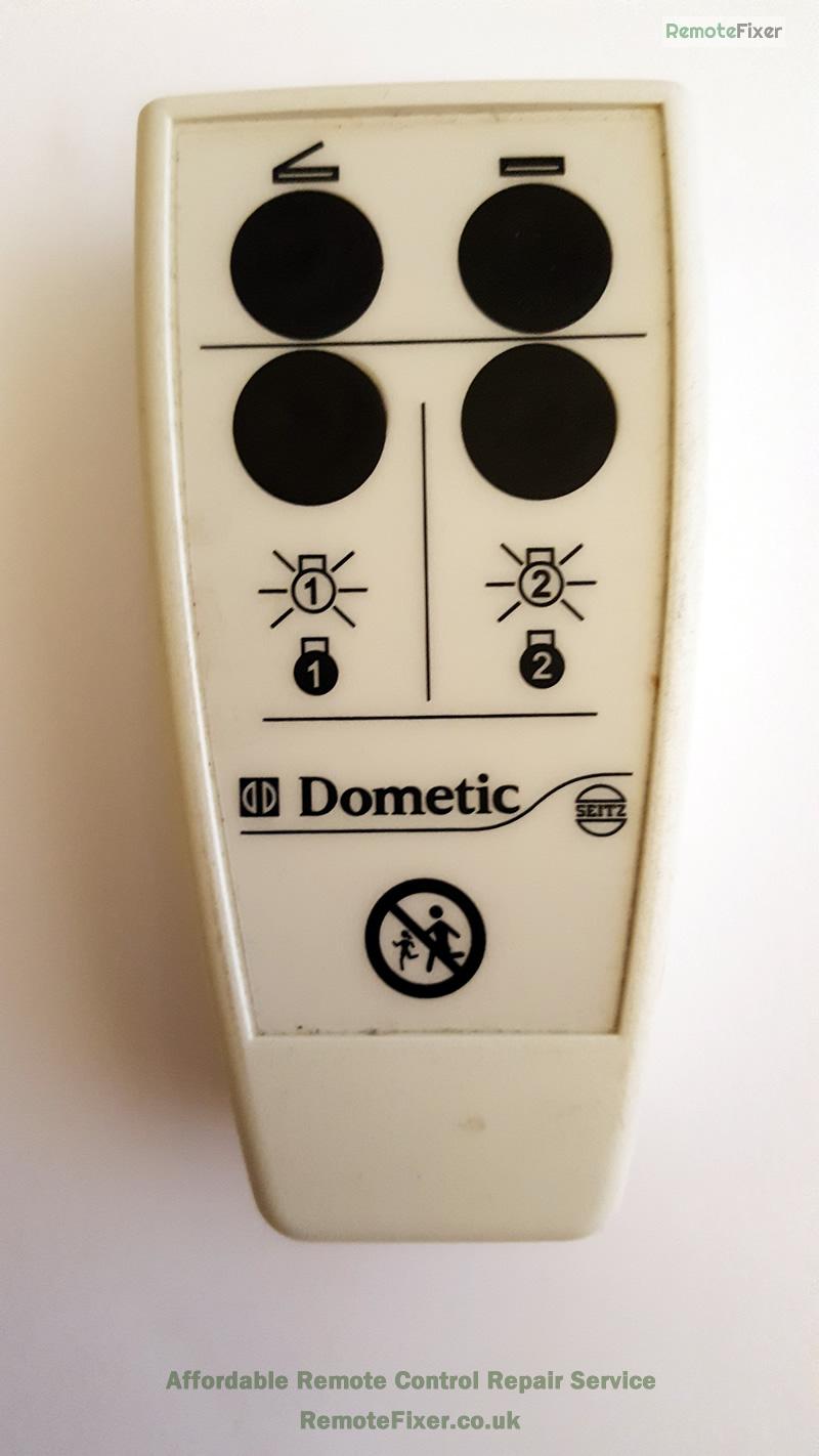 heki remote repair