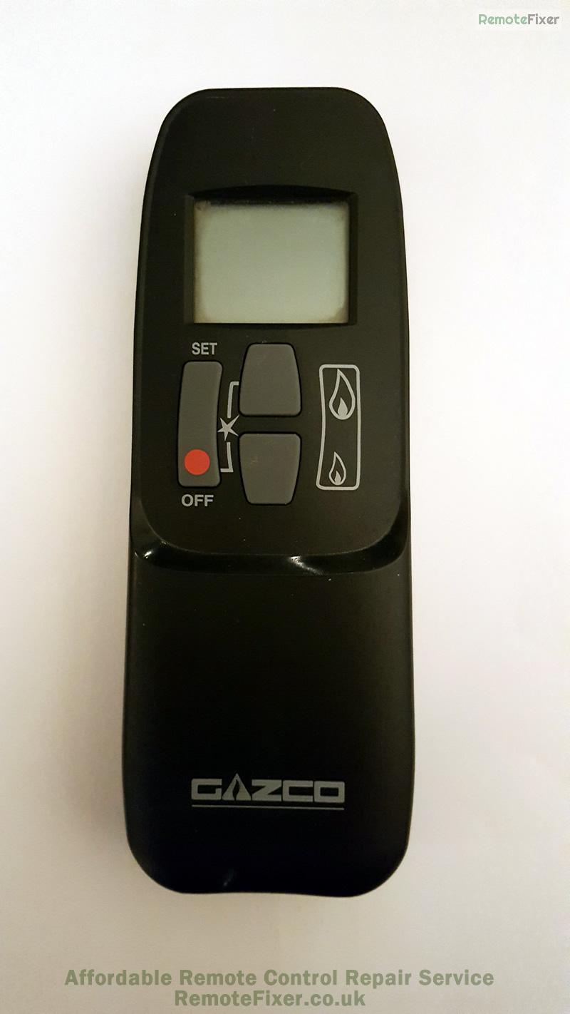 NERTIK MAXITROL G6R-H4T5-GA