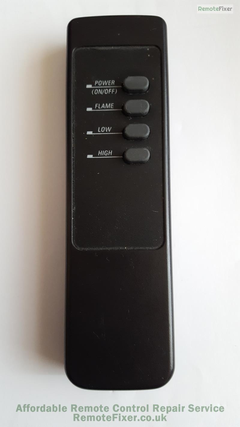 RCS-01