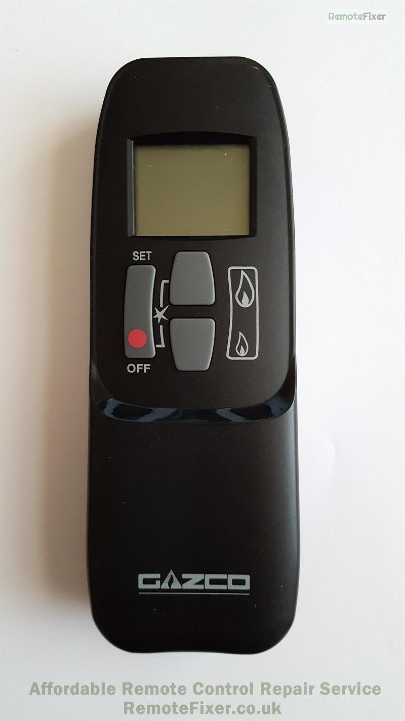 MERTIK MAXITROL G6R H5T5-GA