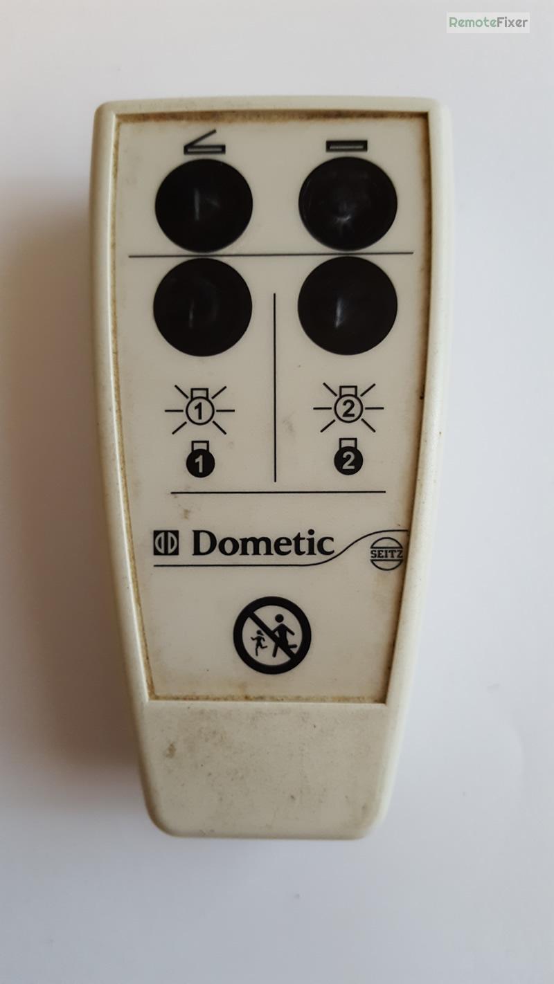 heki 4 remote repair