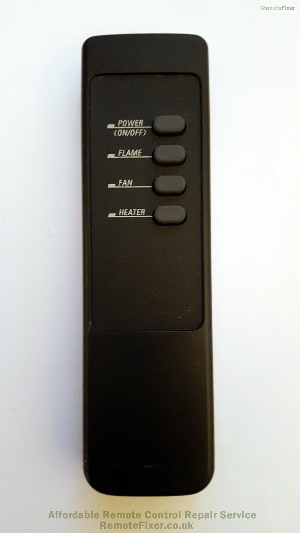 RCS -01A
