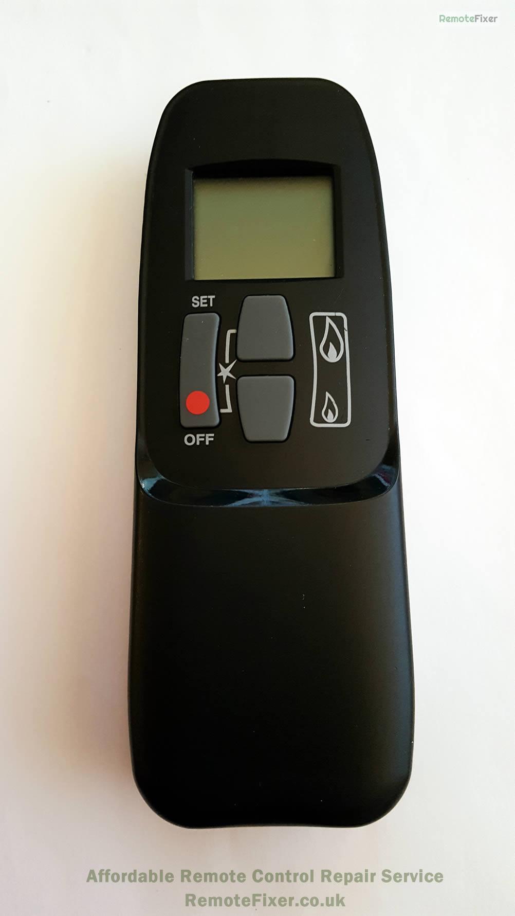 MERTIK MAXITROL G6R-H4T16
