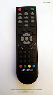 BUSH  BU11FVRSD50/X