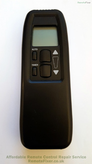 Mertik Maxitrol G30-ZRHTT 9V DC