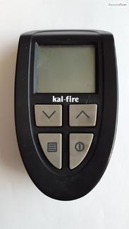 Kal fire