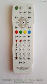 TileVisioni TV5/00485/04